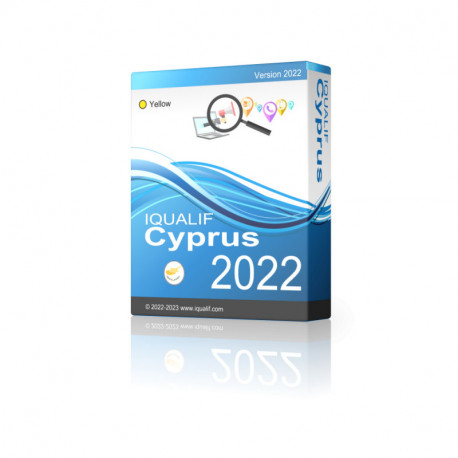 IQUALIF Canada Hvid, Individuelle Personer